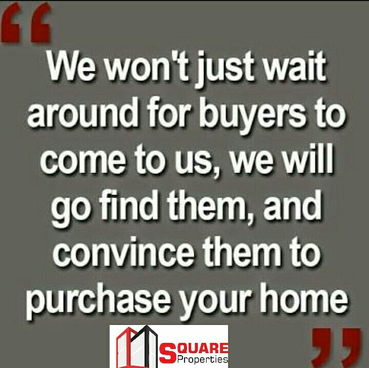 Best Real Estate Quotations Images On   Real Estates