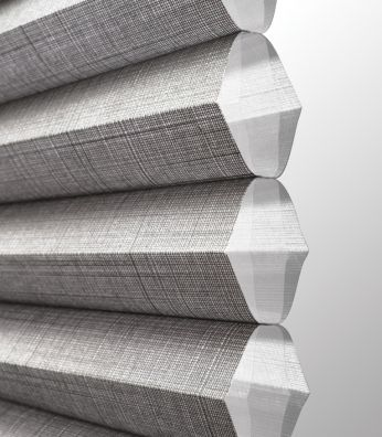 Duette Architella Honeycomb shades love this concept ring Capella 01729 268020  for more details
