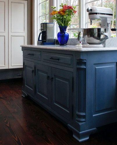 The 25 Best Nautical Kitchen Sinks Ideas On Pinterest: 25+ Best Ideas About Nautical Kitchen Cabinets On