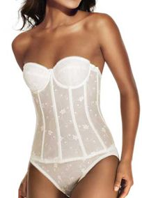 20 best images about Wedding Night Lingerie on Pinterest | Lace ...