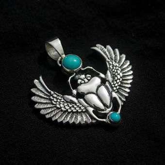 Nepal-Art: Украшения со Смыслом  - магазин этнических украшений из серебра. Серебро из Непала, тибетское серебро, индийские украшения
