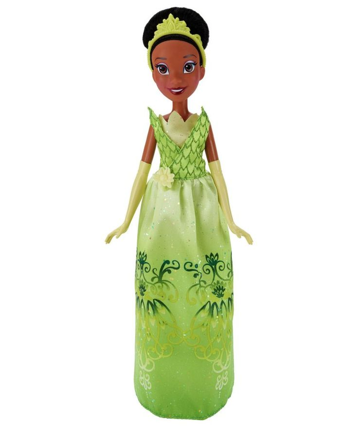 Buy Disney Princess Toddler Cinderella Doll At Argos Co Uk: 39 Best Black/Ethic Children's Dolls UK Images On