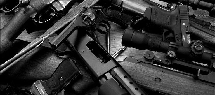 Shotgun Parts --> www.areiosdefense.com