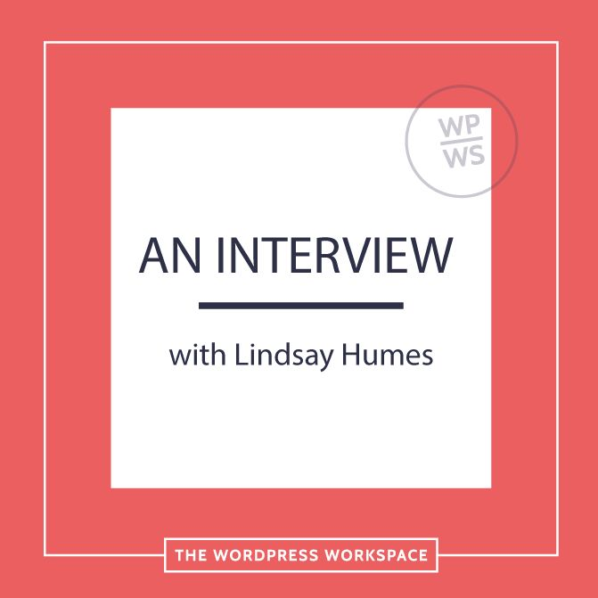 Lindsay Humes