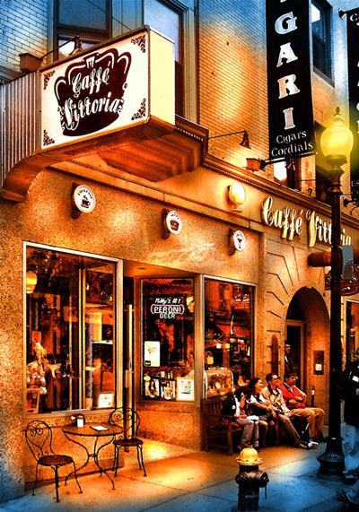 44 Best Contemporary Modern Storefront Images On Pinterest Facades Architecture And