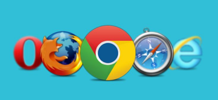 4 Great Cross-Browser Testing Tools  http://www.webdesign.org/4-great-cross-browser-testing-tools.22512.html