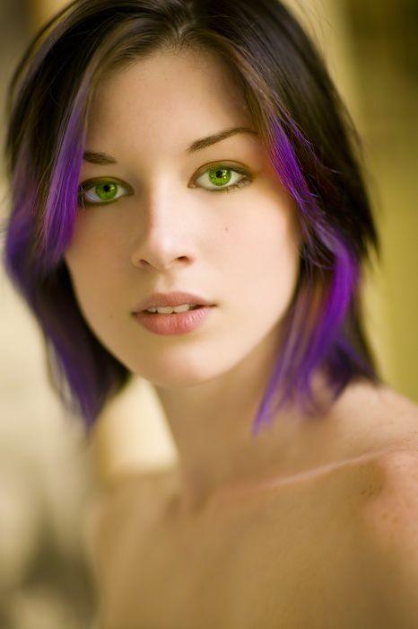 hottest naked female porn star