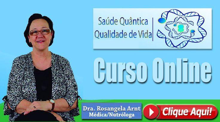 Roberto Sousa (@Cursos_Praticos) | Twitter
