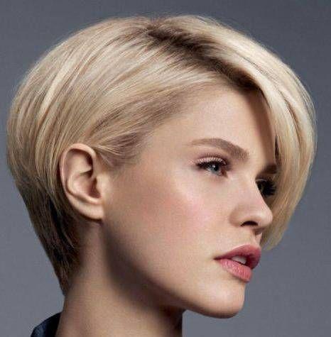 krótkie fryzury - Szukaj w Google