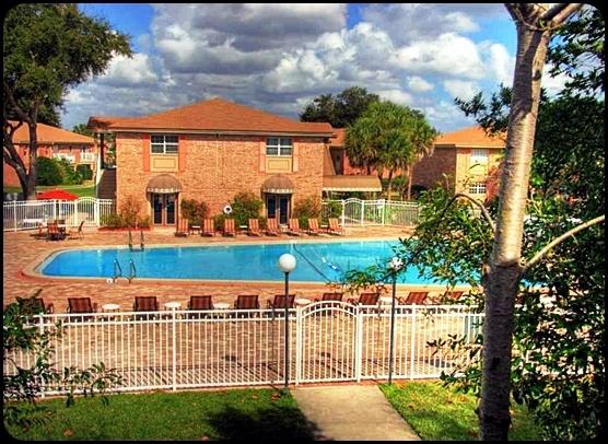 Appartamento in magnifico residence – Florida – Orlando