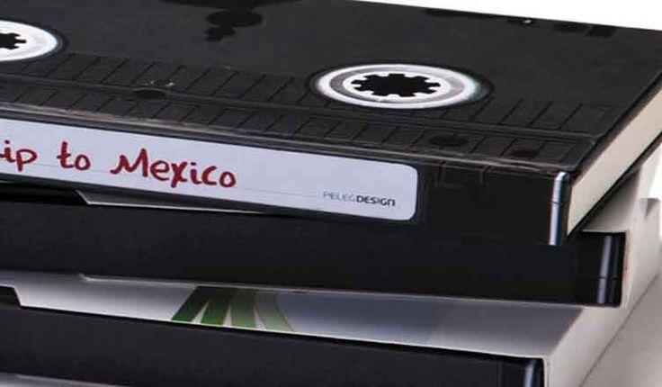 Come riversare VHS su DVD   Salvatore Aranzulla