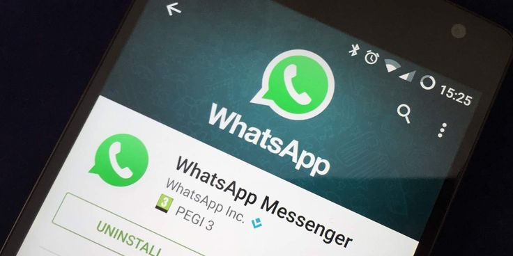 Приглашения в групповые чаты WhatsApp теперь можно раздавать в виде ссылок - https://lifehacker.ru/2016/09/27/whatsapp-public-group-chat-links/