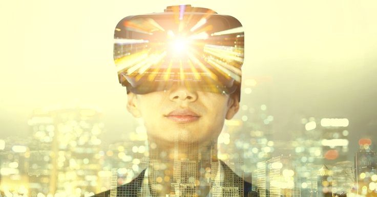 Virtual Reality Technology. To say that virtual reality technologies have at long last gotten here might not be right, yet it is much closer than in t…