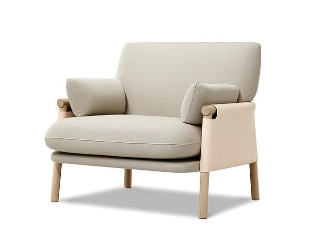 NordicEye - Scandinavian Design | נורדיק איי - עיצוב סקנדינבי | 3DaysOfDesign - The Sofas