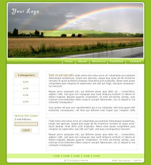 simple website templates simple website templatesweb designdesign ideas