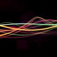 Deep Sense Pick by Deep Sense Music on SoundCloud