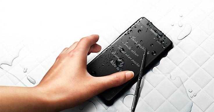 """Galaxy Note 8 işte böyle görünecek! Sitemize """"Galaxy Note 8 işte böyle görünecek!"""" konusu eklenmiştir. Detaylar için ziyaret ediniz. https://sondakikahaber365.com/galaxy-note-8-iste-boyle-gorunecek/"""