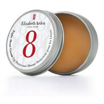 Product DescriptionTreat your skin to the super-protective, lip-caring benefits of Eight Hour® Cream Lip Protectant in a travel-ready tin.EAN: 08