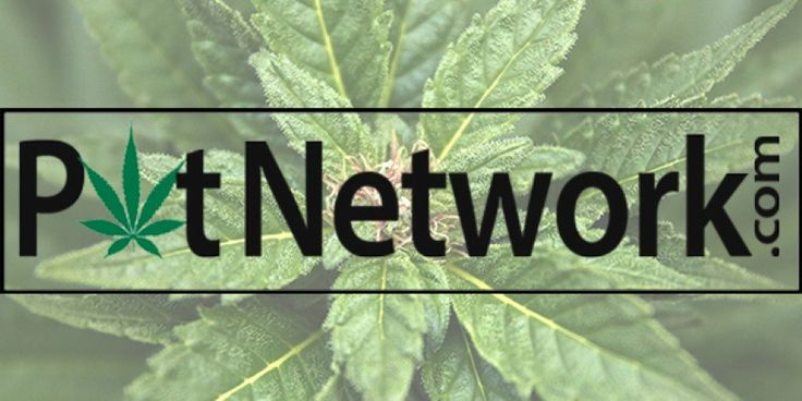 BUZ INVESTORS POTN High Quality Cannabis Extracts Cannabinoids and CBD Extracts continue to be a strong focal point for cannabis operators as revenues climb higher behind a robust jump in sales volume.