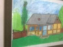 Quadro La casa vecchia . a Bicocca / Greco / Viale Monza - Kijiji: Annunci di eBay