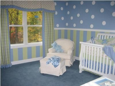 25 best girl nursery wall borders ideas on pinterest baby nursery wall borders blue nursery wall borders and chic baby rooms