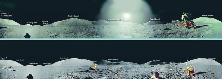 Výsledek obrázku pro посадка на Луну
