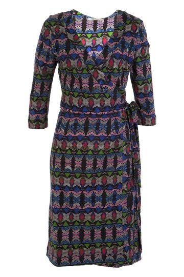 Buy african dresses online