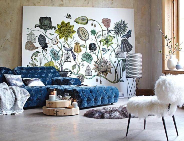 Die besten 25+ Bretz sofa Ideen auf Pinterest Bretz couch, Bretz - design armsessel schlafcouch flop