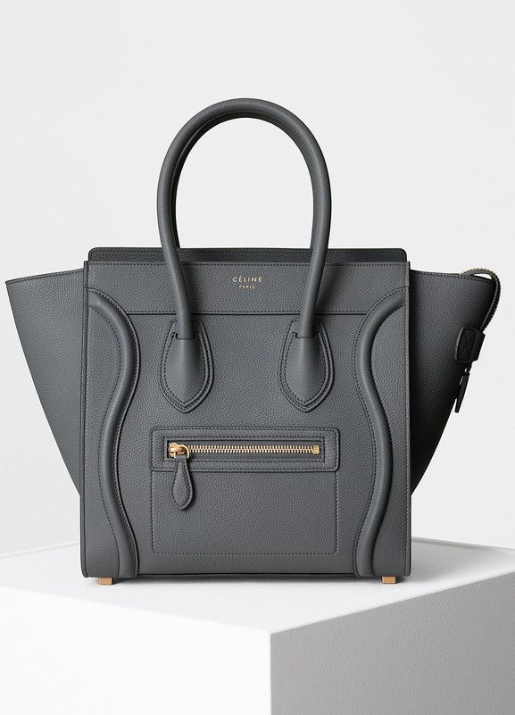25 best bag lady images by ten ray on pinterest bags handbags and rh pinterest co uk