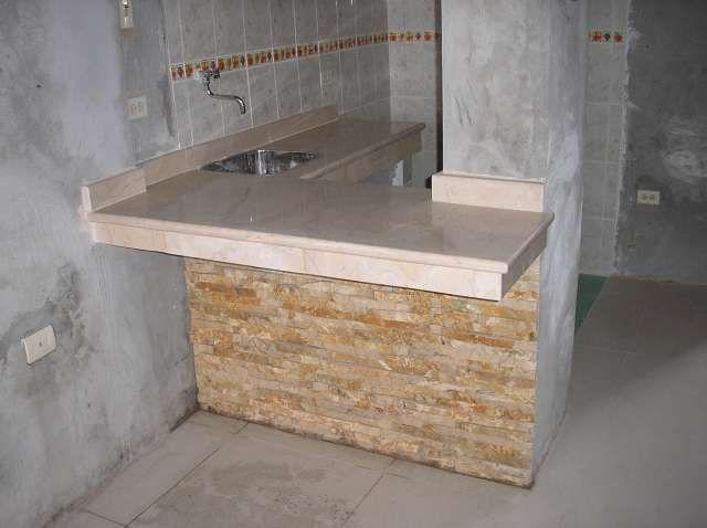 Baldosa para exteriores simple pisos para baos imitacion for Baldosas para pisos exteriores