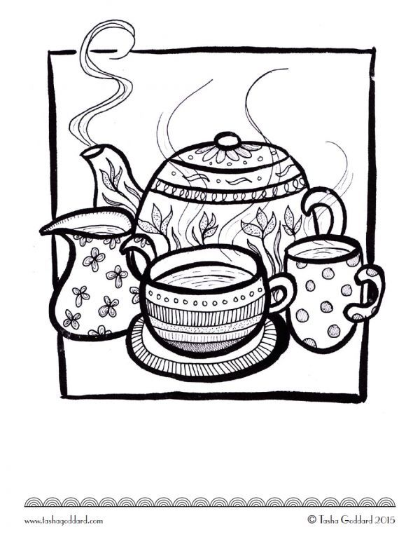 396 best Free Adult colouring pages images on Pinterest   Coloring ...