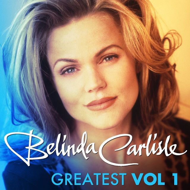 Circle In The Sand, a song by Belinda Carlisle on Spotify