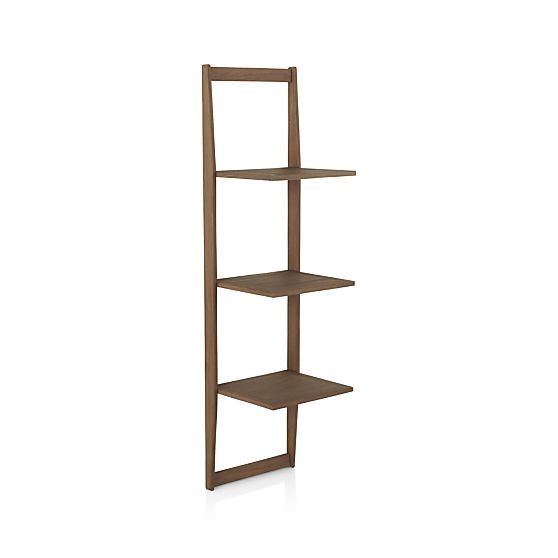 440 Best Images About Tower Tiered Shelving On Pinterest