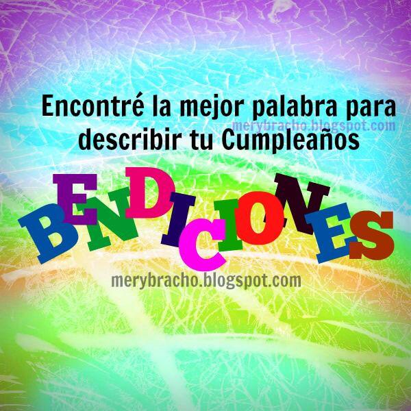 Happy Birthday Para Hombres Imagenes ~ Pin by carla duran on feliz cumplea�os pinterest