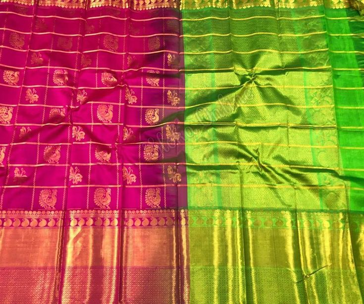 slokaonline.com-Buy latest kanchi Kuppadam Pattu Sarees Online india, Buy Kanchi Kuppadam Silk Sarees Online, Kanchi Kuppadam Saree Shopping at slokaonline.com, Buy Latest Kuppadam Pattu Sarees With Best Prices at slokaonline.com, shop for new kuppadam pattu sarees at slokaonline.com