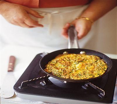 Die besten 17 Bilder zu Lidia Bastianich auf Pinterest - alma küchen essen