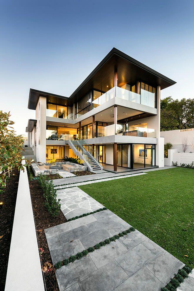 5640 Best Architecture