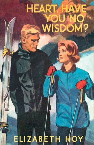 Harlequin Romance Book Cover Art : Best images about vintage romance covers on pinterest
