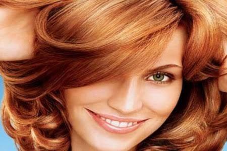 Resultado de imagen para tendencia de color de cabello otoño invierno 2015