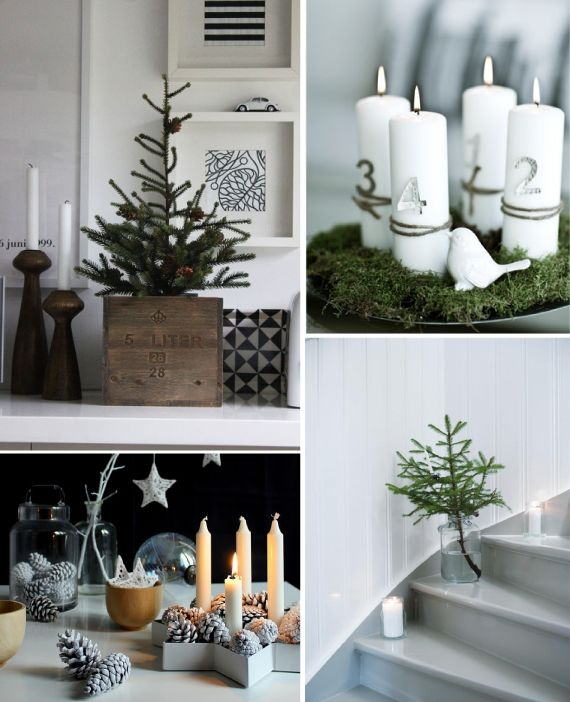 Design & DIY Inspiration for Home, Weddings, Parties | Julep | Page 4