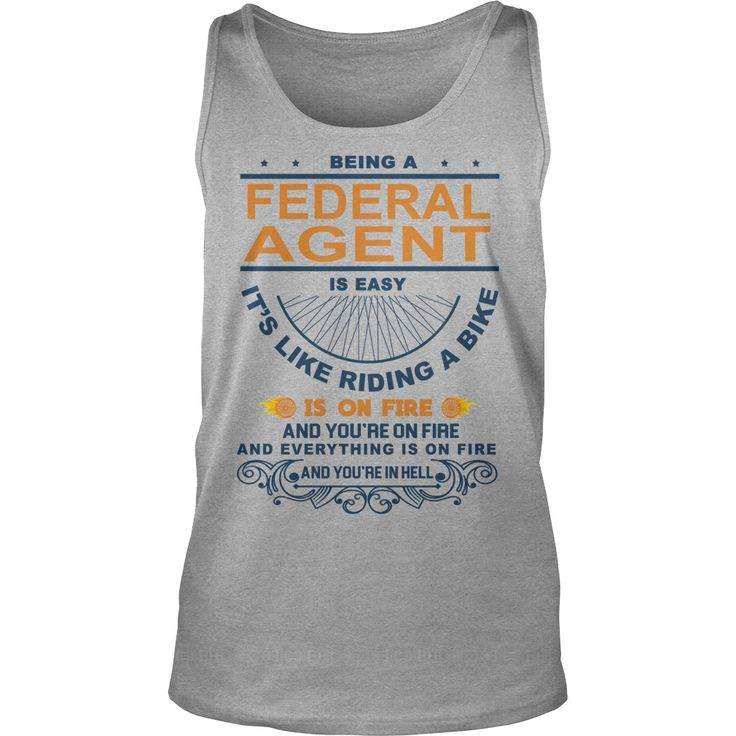 FEDERAL AGENT Rideabike #gift #ideas #Popular #Everything #Videos #Shop #Animals #pets #Architecture #Art #Cars #motorcycles #Celebrities #DIY #crafts #Design #Education #Entertainment #Food #drink #Gardening #Geek #Hair #beauty #Health #fitness #History #Holidays #events #Home decor #Humor #Illustrations #posters #Kids #parenting #Men #Outdoors #Photography #Products #Quotes #Science #nature #Sports #Tattoos #Technology #Travel #Weddings #Women