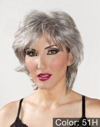 ... Crossdresser or Transgender woman | Shorts, Crossdressers and Wigs