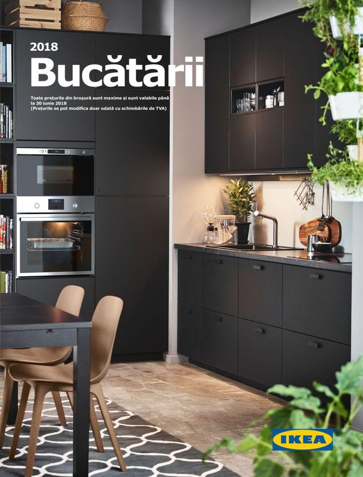 182 best design si mobila images on pinterest. Black Bedroom Furniture Sets. Home Design Ideas