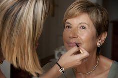 Aparichi Makeup: Blog de Maquillaje y Belleza - Maquilladora Profesional Madrid: Maquillaje para pieles maduras...cómo maquillar este tipo de pieles?