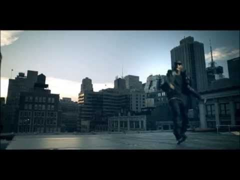 Tinie Tempah - Written In The Stars ft. Eric Turner - YouTube           Good old times...