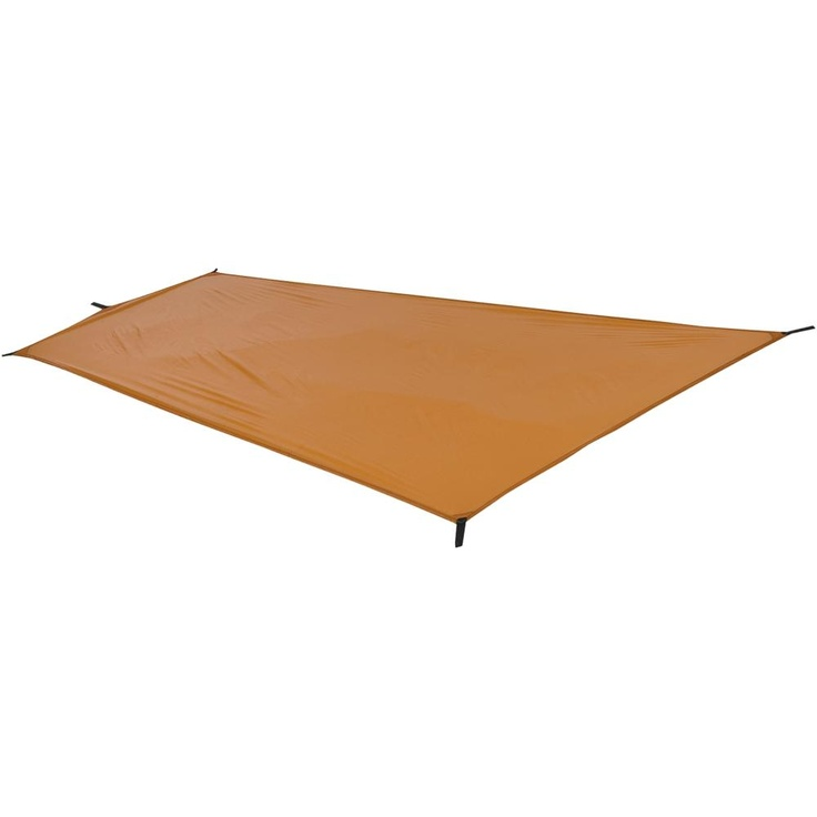 Big Agnes Fly Creek 2 Footprint - Mountain Equipment Co-op. Free Shipping Available