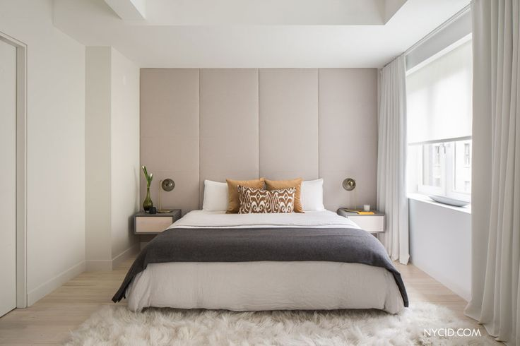 100 best DIY Headboards images on