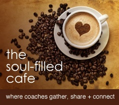 http://soulfilledcafe.com: Addiction Memorial, Caffeine Addiction, Heart Memorial, Memorial Lovers, Memorial Beans, Heart Memorial, Memorial Art, Coff Break, Amser Memorial
