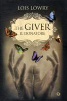 The giver. Il donatore di Lois Lowry