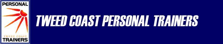 Tweed Coast Personal Trainers